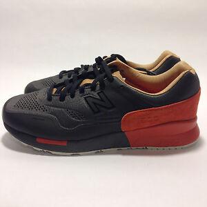 new balance running shoes 1500