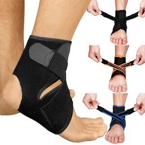 Basketball Shoes For Achilles Tendonitis