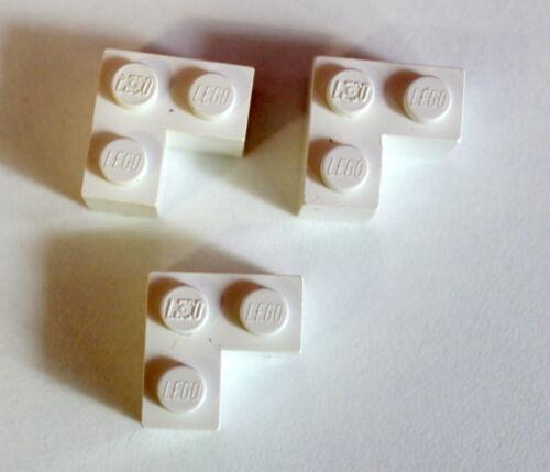 Lego 2357 basic bricks corners angle Stones 2x2 Many Colours Large Selection 62