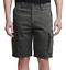 NEW-Unionbay-Men-s-Lightweight-Cargo-Shorts-VARIETY thumbnail 12