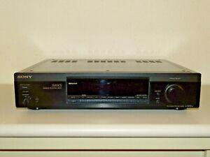 Sony-ST-SA5ES-High-End-Stereo-Tuner-Schwarz-2-Jahre-Garantie