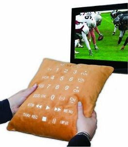 Tech-Tools-6-in-1-Universal-TV-Remote-Control-Pillow