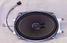 Bose Rear Speaker Chevy Lumina Euro NEW 90 91 92 93 94