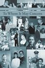To Whom It May Concern by J Robert Ewbank (Paperback / softback, 2013)