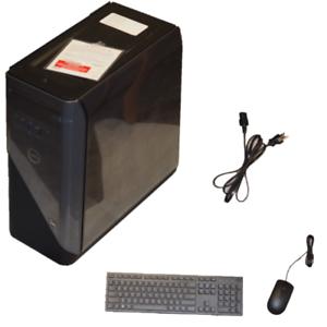 Dell-Inspiron-5675-VR-Gaming-Desktop-PC-AMD-Ryzen-7-1700-X-3-4GHz-12GB-1TB-HDD