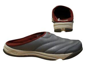 nike zapatillas hombres vintage
