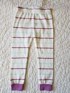 Toddler Girl Baby Gap Pants//Leggings Size  6-12 Months NWT