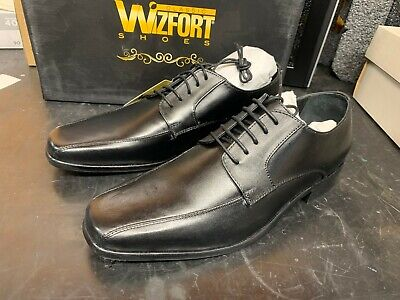 mens leather sole shoes sale