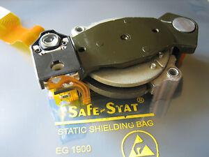original-Philips-CDM-4-36-PRO-laser-head-lens-pick-up-new-for-Marantz-Studer