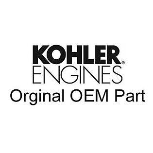 OEM Kohler Cocheburador Kit De Reparación (CS10 & CS12) 63 757 01-S