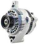 Alternator BBB Industries 7749-11 Reman fits 1990 Lincoln Town Car 5.0L-V8