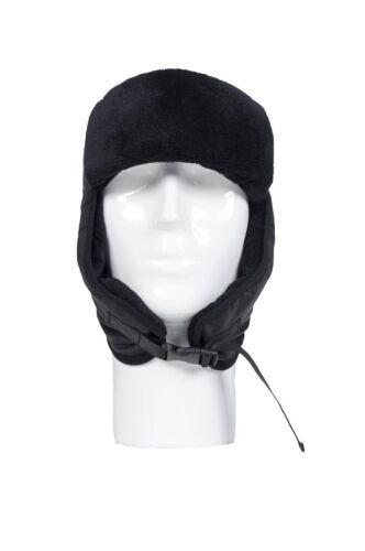 Heat Holders-Homme Doublée En Polaire Imperméable Hiver Chaud Thermique Ski Trappeur Chapeau