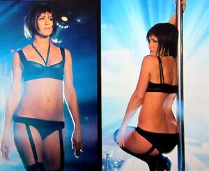 8x10-photo-Jennifer-Aniston-2-pretty-sexy-celebrity-movie-star-in-a-2012-movie