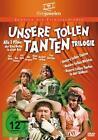 Filmjuwelen: Unsere tollen Tanten Trilogie (2016)