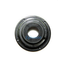 100% New Lens Bayonet Mount Ring For Canon EF-S 18-55mm F3.5-5.6 IS STM Repair