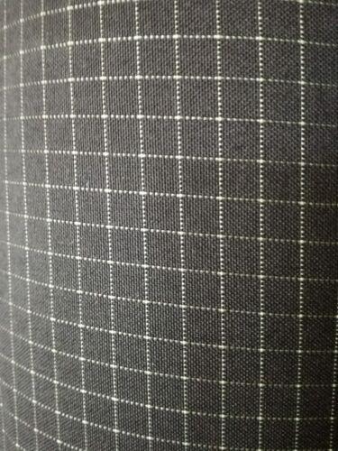 PBI 40/% TF 59 x 76cm x 50 cm Fire resistant Seconds Grade Fabric Kevlar 60/%