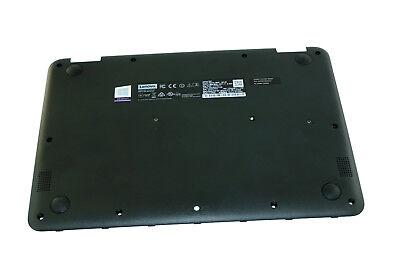 Lenovo N23 bottom case 5CB0L76068  New