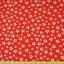 En Toile Coton Tissu de petites et grandes stars d/'ameublement largeur 150 cm