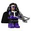 LEGO-Minifigures-DC-Super-Heroes-Series-71026-CHOISISSEZ-VOTRE-FIGURE miniature 13