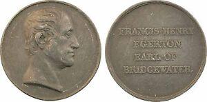 Grande-Bretagne-Francis-Henry-Egerton-comte-de-Bridgewater-Donadio-s-d-54