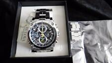 Bulova Precisionist Chronograph gents watch