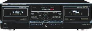 amp-gt-amp-gt-Technics-rs-tr474m2-Ex-Display-Hi-fi-Doble-Deck-de-casete