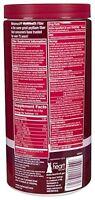 2 Pack Metamucil Multihealth 4 In 1 Fiber Berry Smooth Sugar Free 23.3 Oz Each on Sale