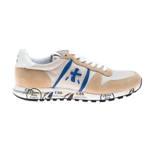 Shoes for men PREMIATA ERIC 5172