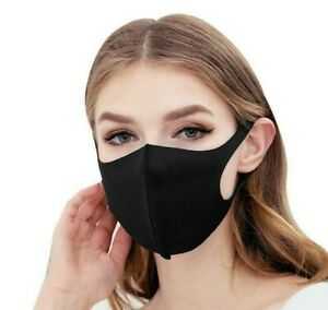 2PC-Face-Mask-Covering-Washable-and-Reusable-THE-SAME-DAY-Dispatch