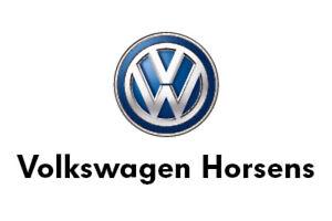 Volkswagen Horsens