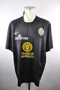 Hellas-verone-third-maillot-taille-s-m-xxl-2014-2015-Jersey-Nike-Franklin