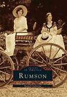 Rumson 9780738512891 by Randall Gabrielan Book