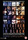 My Father and The Man in Black 5053839477517 With Joshua Robinson DVD Region 2