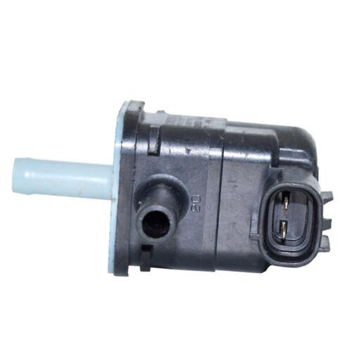 Original Vacuum Switch Valve Vapor Purge Solenoid 90910-12276 Fit Toyota Scion