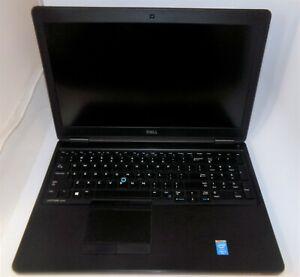 Dell-Latitude-E5550-15-6-034-i5-5300u-2-3GHz-8GB-RAM-128GB-SSD-Windows-10-Home