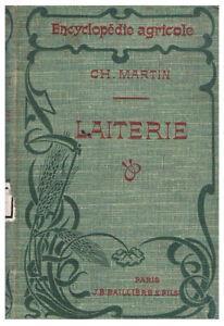 1931-D-039-annunzio-La-Penultima-Ventura-2-volumi