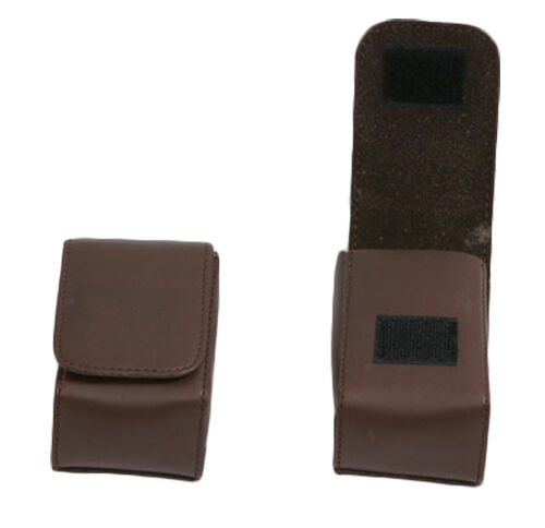 Jedi Belt Pouches x 2 Brilliant Costume Accessory from UK Good Quality
