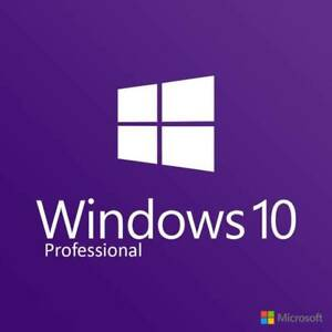 Licenza-Windows-10-Pro-ITA-32-64-Bit-ESD-Product-Key