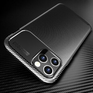 ShockProof-Carbon-Fiber-Texture-Case-Cover-For-iPhone-12-11-Pro-Max-XR-XS-7-8-SE