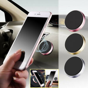For-Mobile-Cell-Phone-GPS-Universal-Magnetic-Car-Dashboard-Holder-Stand-Mount