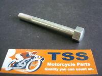 70-0327 Triumph 650 Cylinder Head Bolt 3/8cei X 26 X 3-3/8