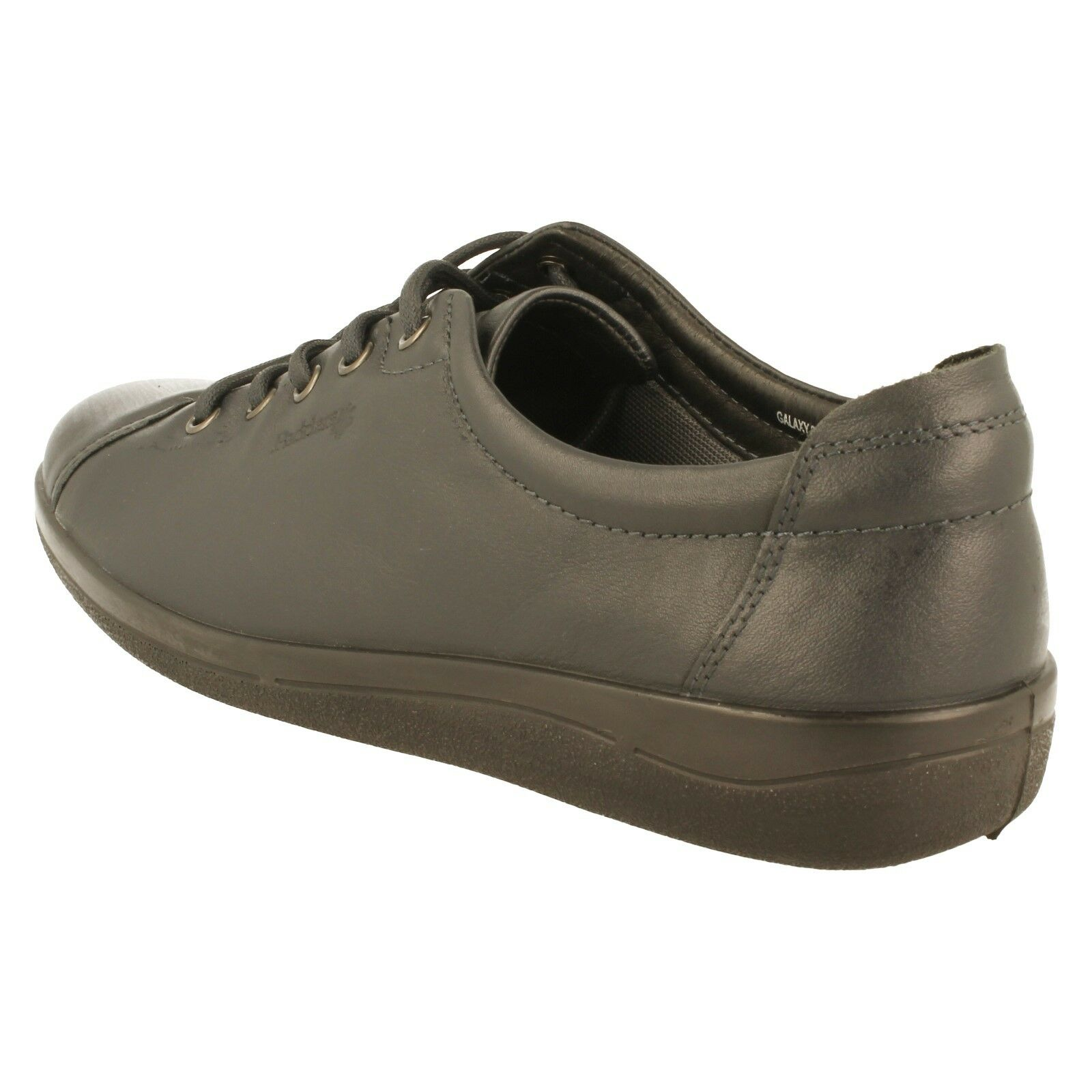 Padders GALAXIE Femmes Chaussures Cuir Confortable Large E Convient Chaussures Femmes 8024f1