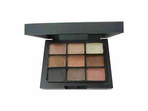 Sivanna 12 Colors Make-Up Kit HF682 249gm