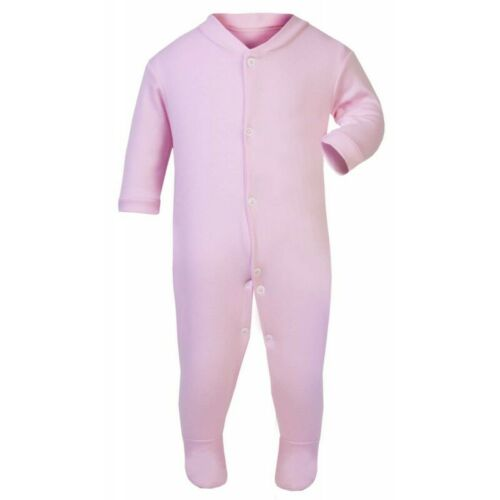 Personalised Baby Sleepsuit//Babygrow Fathers Day,Mothers Day Any Occasion