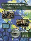 Global Operations: Management and Logistics by Michel Fender, etc., Ricardo Ernst, et al, Panos Kouvelis, Philippe-Pierre Dorneir (Hardback, 1998)