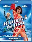 Blades of Glory 0883929301843 With Will Ferrell Blu-ray Region a