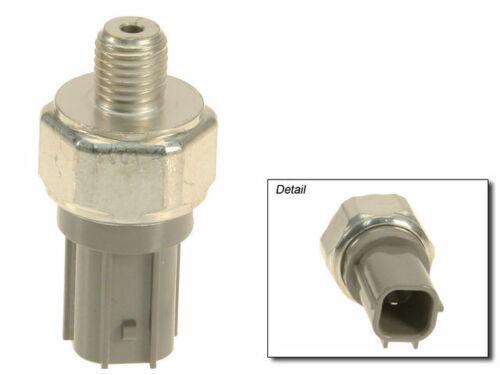 For 2007-2011 Honda CRV Auto Trans Oil Pressure Switch Upper Genuine 42915SJ