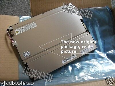 "NEW NL6448BC33-46 10.4/"" 640*480 TFT LCD Screen display 00JKL 60 days warranty"