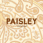 paisleycollected