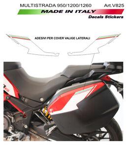 Adesivi-per-cover-valigie-laterali-Ducati-Multistrada-950-1200-1260